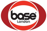 Logo Base London