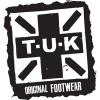 Logo T.U.K