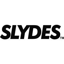 logo_slydes
